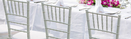 WEDDING ARCH & CARPET RUNNER