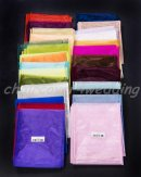 Organza Sash Sample Pack